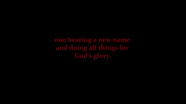 JasonJericho.com Introduction [Debuting Soon]