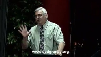 Serge Pinard - L'humilité, une voie d'excellence
