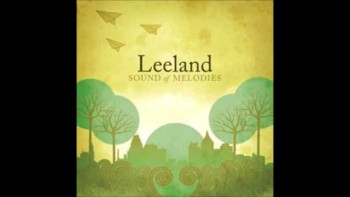 Leeland-Sound of melodies
