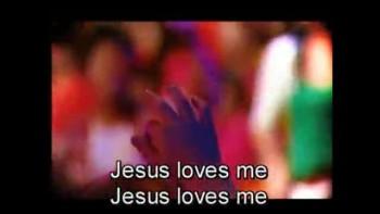 www.facebook.com/JESUS.Calvary