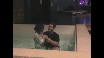 Best of Funny Baptisms