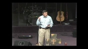 October 2, 2011_The Parables_Pt 2