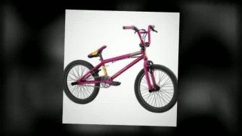 Do Your Young Ones Want BMX Bikes For Christmas This Year? Locate The Best Outlets To Purchase From Here...