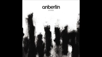 Anberlin- The Promise