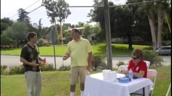 RCS 23rd Annual Golf Classic