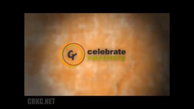 Celebrate Recovery - Amazing Grace