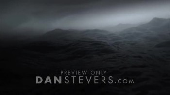 Dan Stevers - When Storms Come