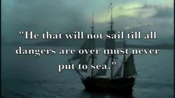 "ChapelNEXT Fort Jackson ""Setting SAIL: the Spirit Active in (your) Life"" Sermon Series Video"