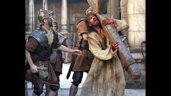 Passion For Christ