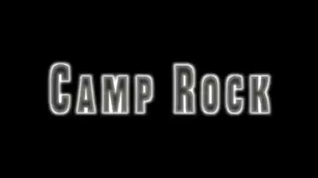 Erlebnis Camp I 2011