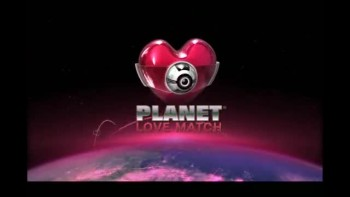 J Lo Has Been Discovered On Planet Love Match - Check Fast!