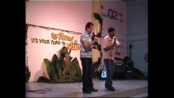 Part 4 - Proclaiming Jesus Love in the Philippines