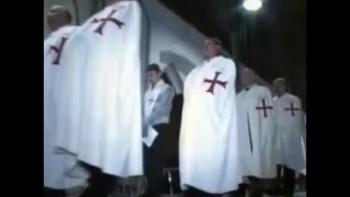 Christian Masonry