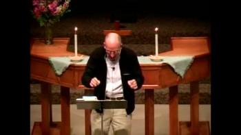 10/02/2011 Praise Worship Sermon