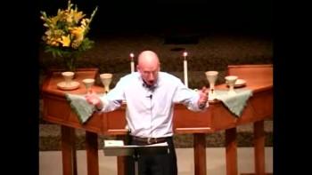 10/09/2011 Praise Worship Sermon