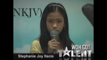 Stephanie Joy