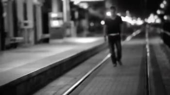 Alex Campos - Dije Adios