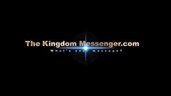 The Kingdom Messenger Ministry