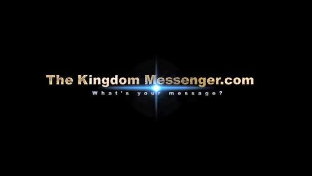 The Kingdom Messenger Ministry