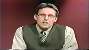 L'Heure de la Bonne Nouvelle-1999-05