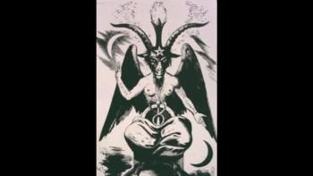 Occultism vs. God
