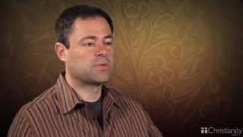 Christianity.com: What happens to infants when they die?-Mark Dever