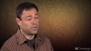 Christianity.com: Did Jesus drink alcohol? Can Christians drink?-Mark Dever