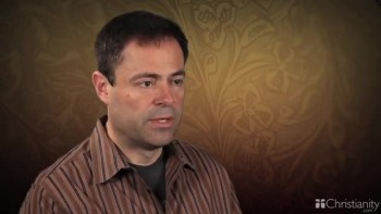 Christianity.com: How do I know that I've been called into ministry?-Mark Dever