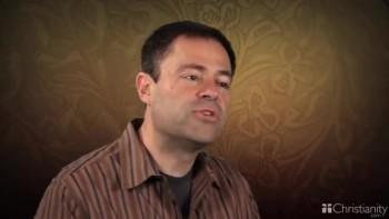 Christianity.com: What should I look for in a local church?-Mark Dever