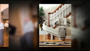 stair-lifts-chicago-
