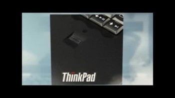 """Most of the links below are now """"Hard Coded"""" with the latest ThinkPad Coupon Code for the relevant model you are shopping for"""