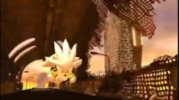 Sonic Generations T8