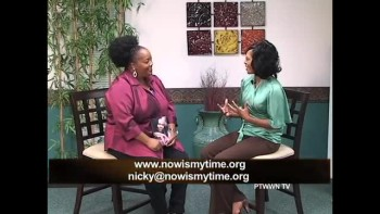 Ministry Video