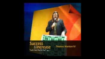 Success and Increase