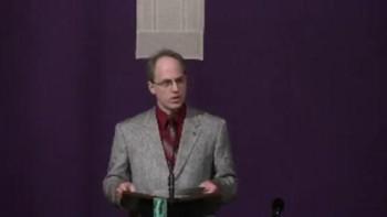 Sermon Monroeville First Baptist 2011-10-16