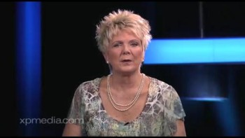 Patricia King - God's Interest Payment for You