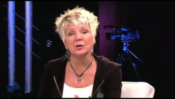Patricia King: You are Supernaturally Natural!