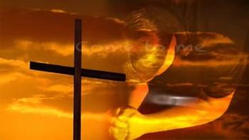 "ChapelNEXT Fort Jackson ""Journey to the Cross"" Sermon Series Video"