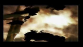 "ChapelNEXT Fort Jackson ""Summer R&R"" sermon series video"