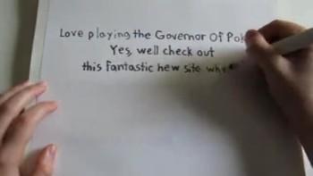 Play Governor Poker 2