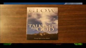 Glow ad
