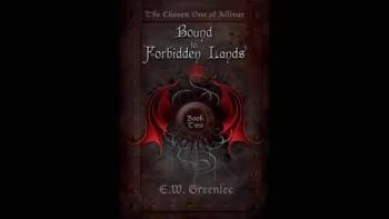 Bound to Forbidden Lands