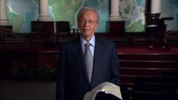 Struggling with sexual sin (Ask Dr. Stanley)