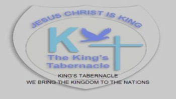 The King's Tabernacle - Surrounded By Forces (10-23-2011) Part 1 of 2