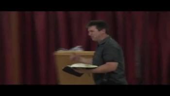 Lofprysing - Wally Rheeder