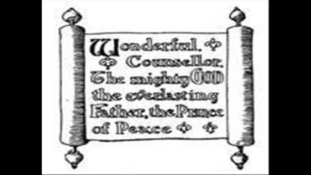 Part 1 - The Supreme Deity of Jesus Christ