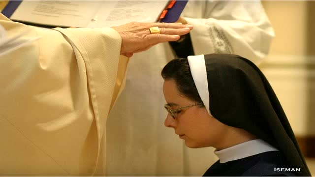 Sisters of the Immaculate Heart of Mary of Wichita