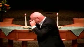 10/16/2011 Praise Worship Sermon