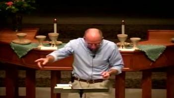 10/23/2011 Praise Worship Sermon
