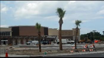 Walmart Boynton Beach Fl.